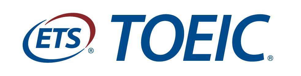 toeic (1)