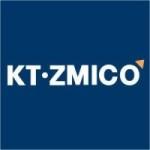 KT ZMICO証券 新規口座開設完了!!