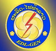 EDL-Gen