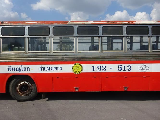 DSC00678