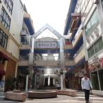アジア海外就職活動 タイでの面接2社目