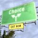銘柄選択!! 一か八かの面白い利ざやの稼ぎ方