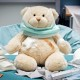 XD!! 病院株の配当権利確定日過ぎて買い増しの予定が・・・