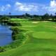 宿命!! タイでゴルフは切っても切れない関係・・・