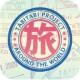 旅々プロジェクト!! 海外・バックパッカー・語学・学習なんでもありのPodcast番組