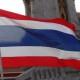 タイ現地採用の生活費 2014年11月